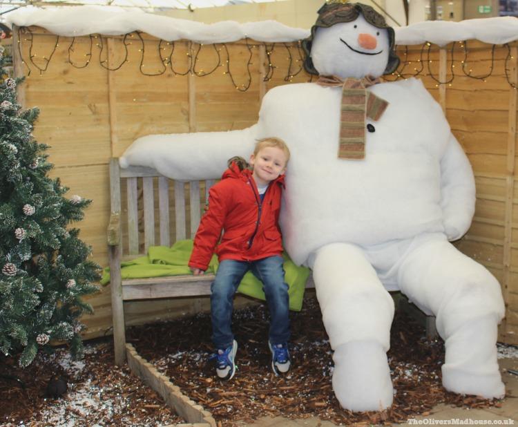 floralands-snowman