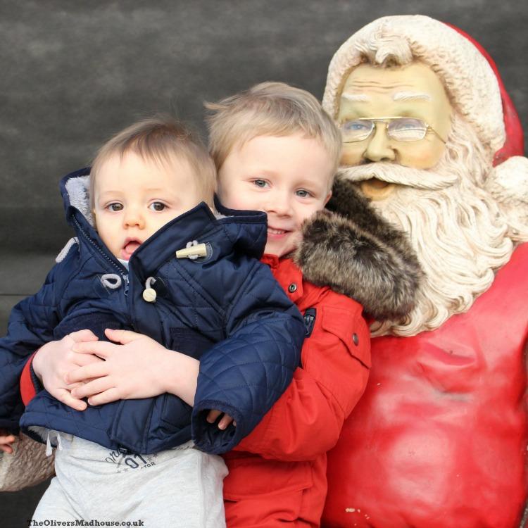 the-boys-with-santa