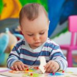 Childcare Vouchers: Everything You Need To Know
