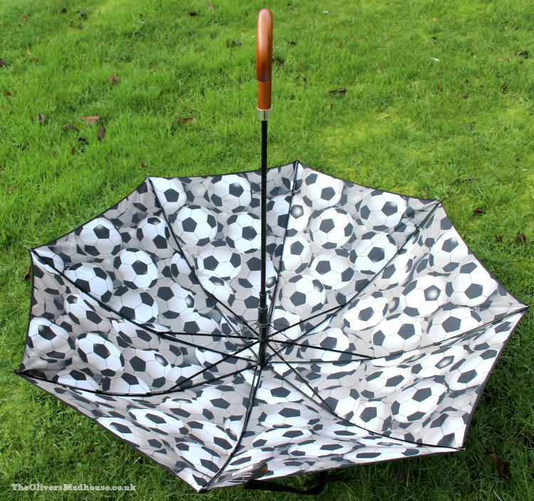 Keeping Totes Warm & Dry This Winter The Oliver\\\'s Madhouse