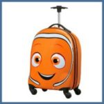 Win A Samsonite Disney Ultimate Nemo Cabin Case