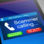 Take Five's Scam Academy Will Help Protect You From Online, Phone & Email Scams