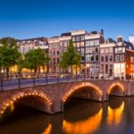 Tips for Avoiding the Queues at Amsterdam's Top Attractions