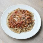 Our Midweek Family Meal Ideas With Dolmio