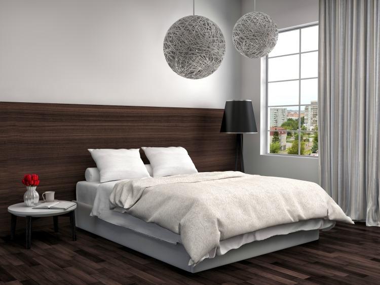 Sleep Tips for a Peaceful Night's Sleep The Oliver\\\'s Madhouse