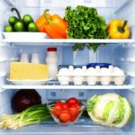 Avoiding Processed Food and Making Healthier Food Choices