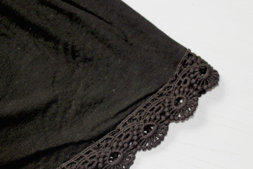 Summer Plus Size Clothing Basics The Oliver\\\'s Madhouse