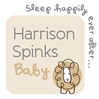 My Afternoon Making Harrison Spinks NaturalStart Mattresses The Oliver\\\'s Madhouse