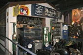Coventry Transport Museum - A Review The Oliver\\\'s Madhouse