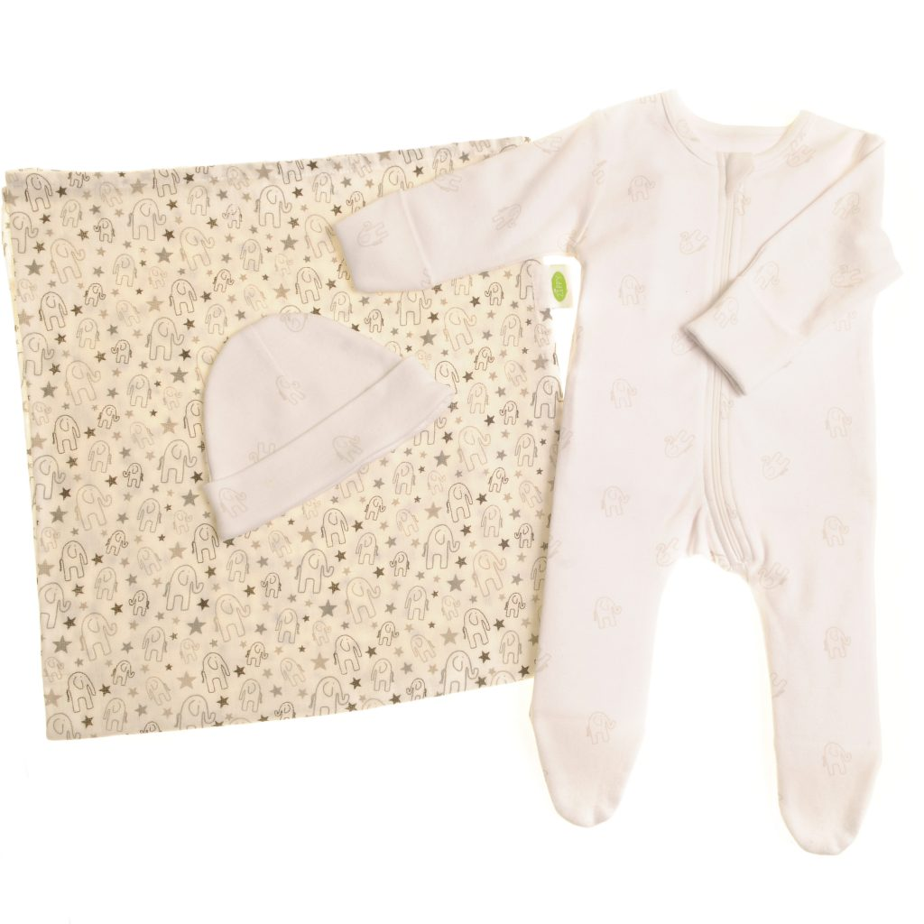 Win A Zippy New Baby Gift Set Competition The Oliver\\\'s Madhouse