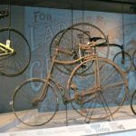 Coventry Transport Museum – A Review