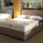 A Day In The Life Of Making A Luxury Mattress & Why I Will Never Look At Them The Same Way Again