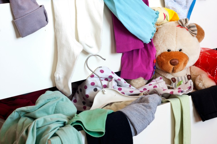 How To Save Money When Clothes Shopping For Your Children The Oliver\\\'s Madhouse