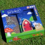 The Irish Fairy Door Company – A Review