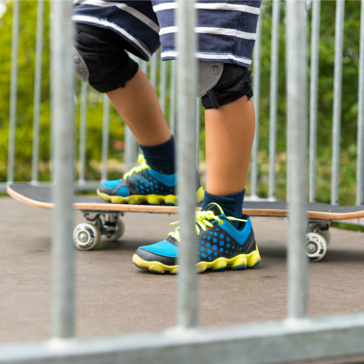 Hobbies You Could Encourage Your Kids to Take Up For A More Active Lifestyle The Oliver\\\'s Madhouse