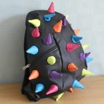 Unusual And Funky School Bags With Room To Grow