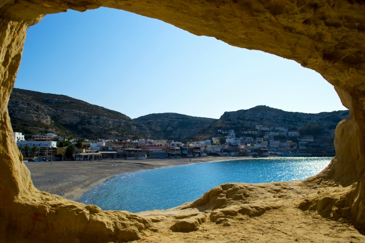 5 Things To Do With Your Kids in Crete The Oliver\\\'s Madhouse