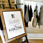 Boots Mini Club Launches Its Newest Clothing Collection – FEARNE By Fearne Cotton