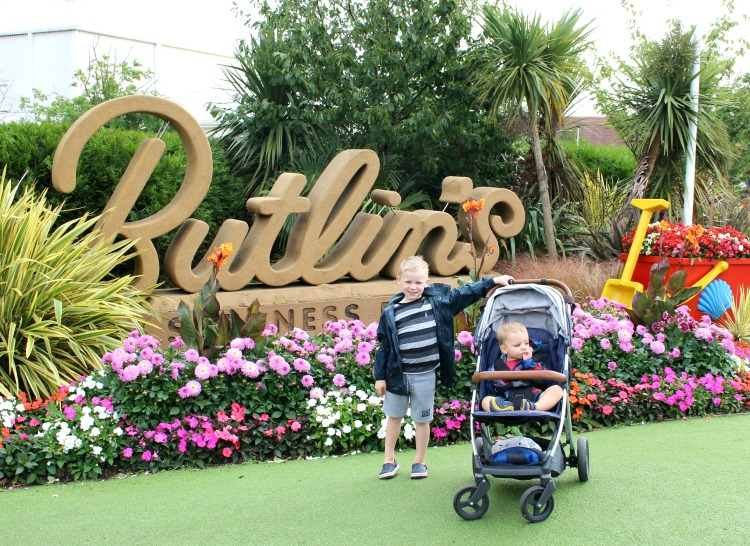 How Butlins Has Changed My Mind About UK Holidays The Oliver\\\'s Madhouse