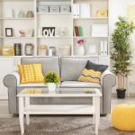 Top Tips For A Child-Friendly Living Space