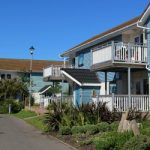 A Review Of Butlins Skegness And The Seaside Apartments