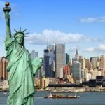 Must Visit Family Attractions In New York