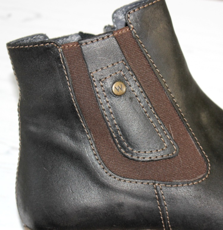 Keeping Feet Stylish With Wolky This Autumn & Winter The Oliver\\\'s Madhouse