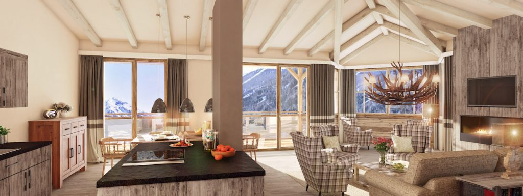 Switch Things Up This Winter With An Austrian Family Holiday In The Snow The Oliver\\\'s Madhouse