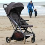 The Oyster Atom Pushchair From BabyStyle – A Review
