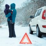 Winter Car Maintenance And Why Every Driver Needs To Be Proactive
