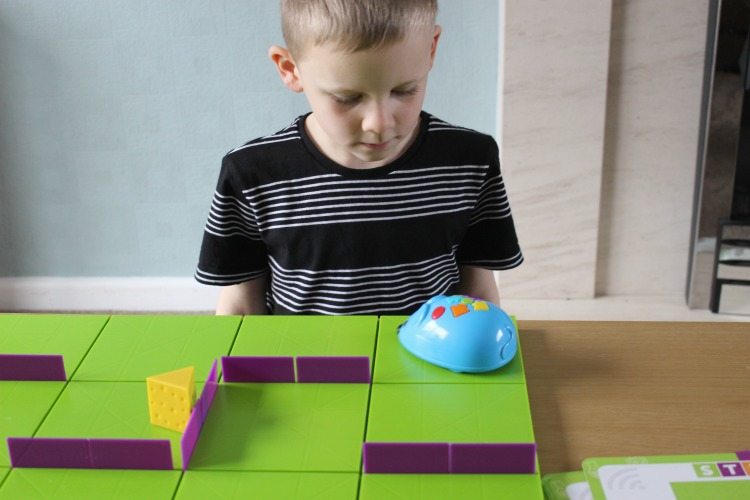 Educational Toys That Are Also Fun With Learning Resources The Oliver\\\'s Madhouse
