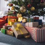 Next Years Christmas Shopping Has Started – In The Sales