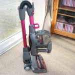 Shark DuoClean with TruePet and Flexology Cordless Vacuum Cleaner