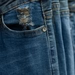 My Rage Over Skinny Jeans