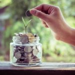 Financial Resolutions for a Wealthier New Year