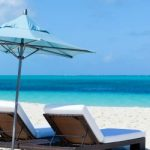 Best Things To Do In Turks & Caicos
