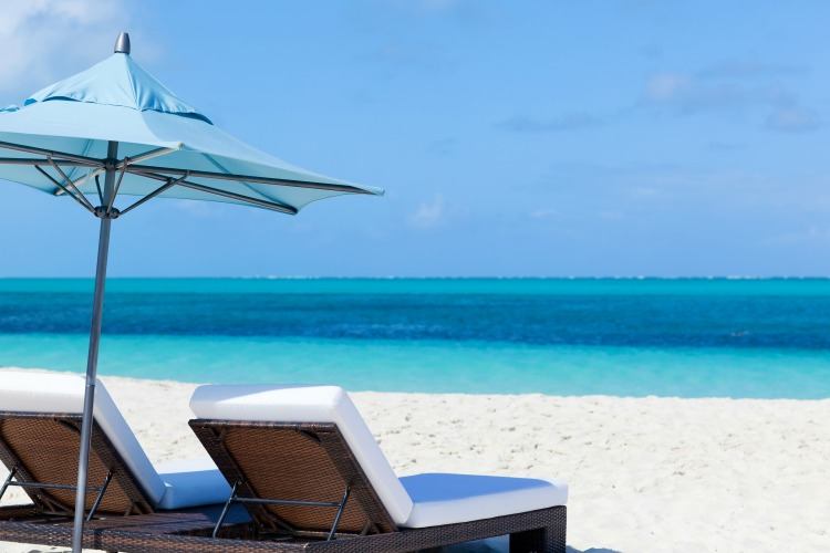 Best Things To Do In Turks & Caicos The Oliver\\\'s Madhouse