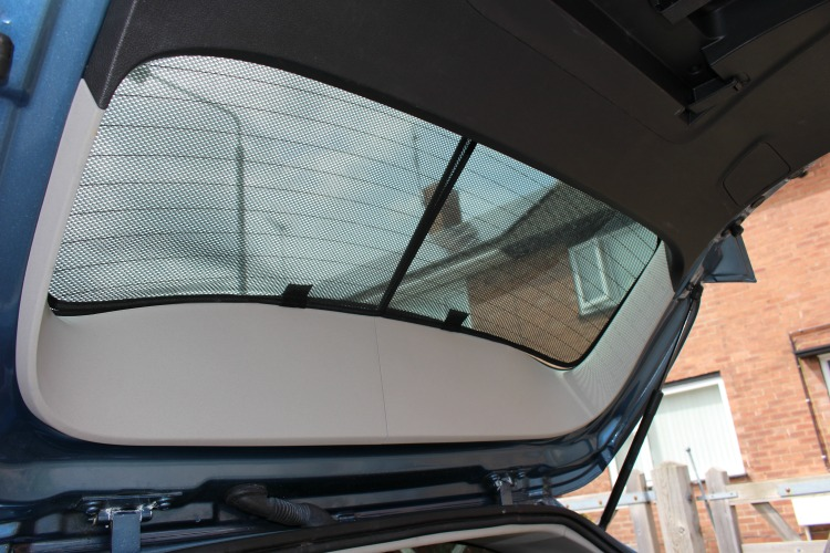 Enjoying Summer Road Trips With Car Shades The Oliver\\\'s Madhouse