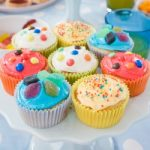 How to Make This the Best Birthday Party EVER for Your Child