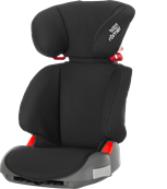Britax Römer Announces Made In Britain Car Seat Summer Sale! The Oliver\\\'s Madhouse