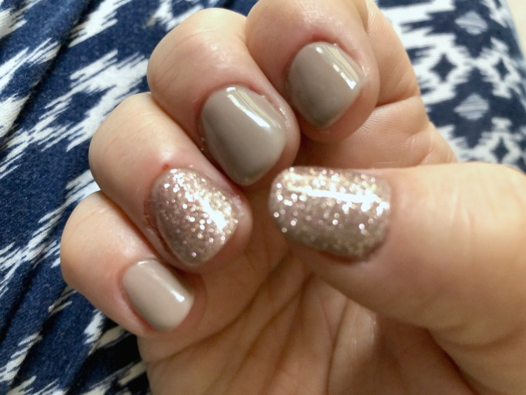 A Bio Sculpture Update - Choosing The Lengthening Course The Oliver\\\'s Madhouse