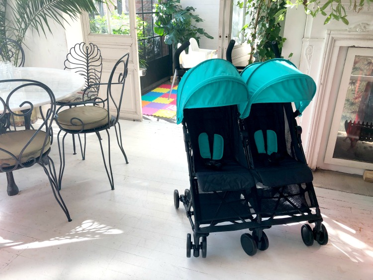 My Trip To London For The Britax Römer Blogger Breakfast The Oliver\\\'s Madhouse