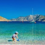 The Top Family Activities in Majorca