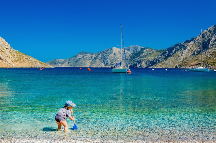 The Top Family Activities in Majorca The Oliver\\\'s Madhouse