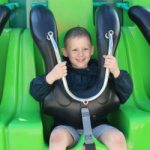 10 Reasons Why You Need To Visit Drayton Manor With Your Kids