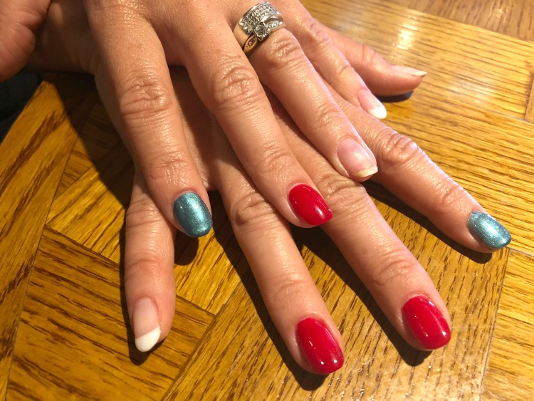 Pass Or Fail? - My Bio Sculpture Assessment Results The Oliver\\\'s Madhouse