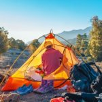 Clothing Designed For Camping With Simply Hike
