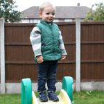 Quality Secondhand Kids Clothing With Loopster + Competition