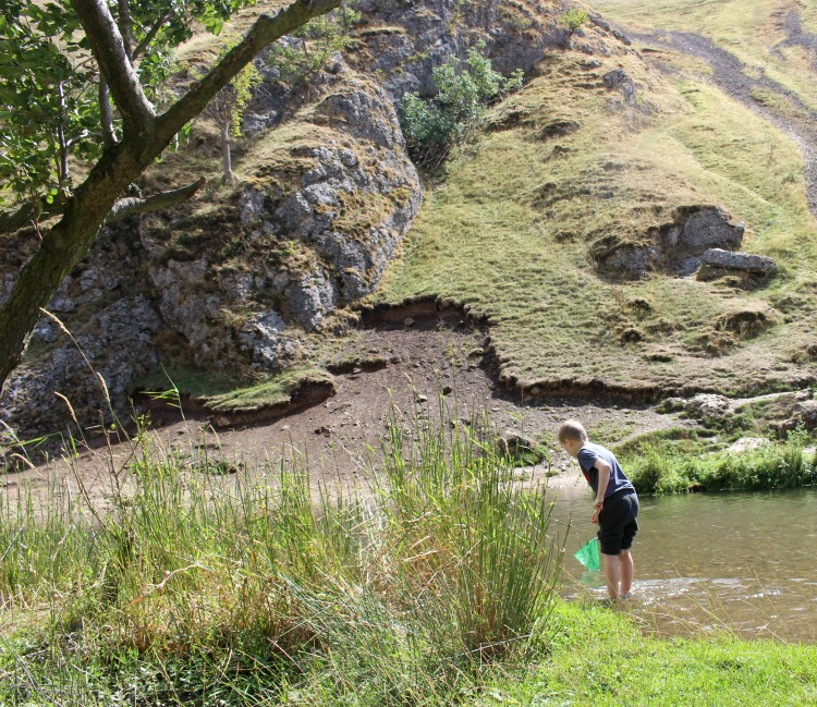 Finally Visiting Dovedale In Derbyshire And Making Memories The Oliver\\\'s Madhouse