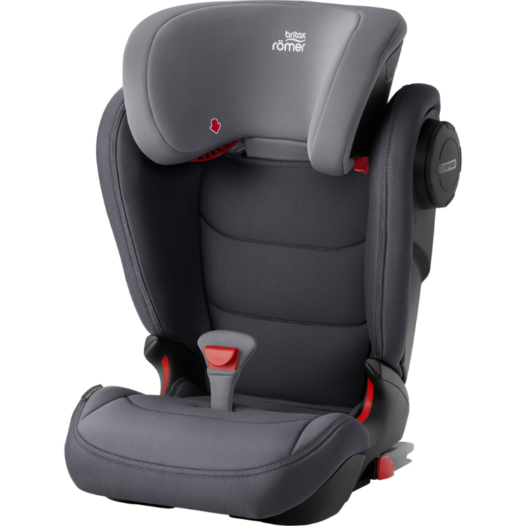 A Review Of The Britax Römer KIDFIX III M Car Seat The Oliver\\\'s Madhouse
